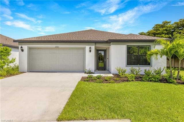 10750 Marlberry Way, North Fort Myers, FL 33917