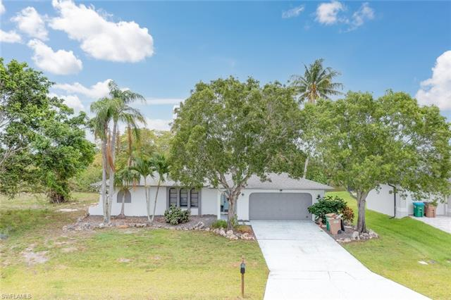2735 Sw 2nd Ter, Cape Coral, FL 33991