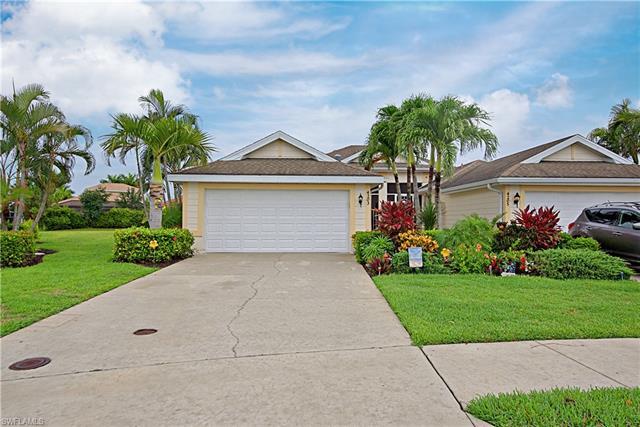 4203 Avian Ave, Fort Myers, FL 33916