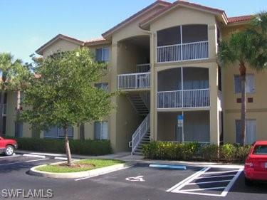 6321 N Aragon Way 204, Fort Myers, FL 33966