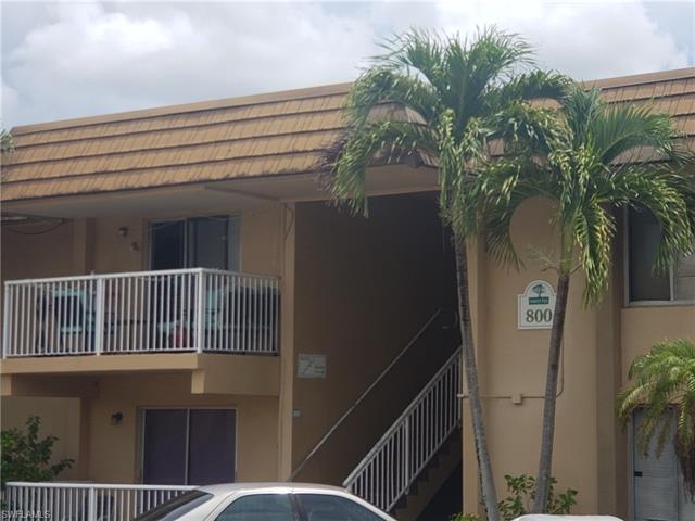 1830 Maravilla Ave 811, Fort Myers, FL 33901