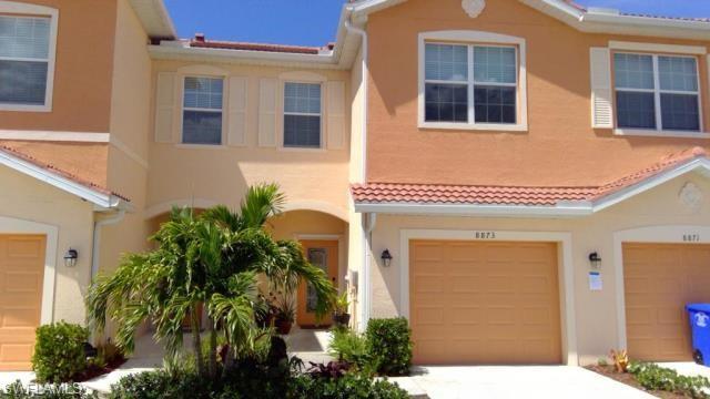 8873 Via Isola Ct, Fort Myers, FL 33966
