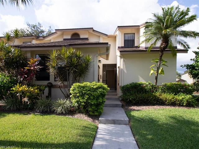 15101 Parkside Dr 104, Fort Myers, FL 33908