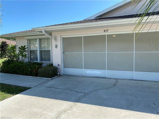 437 Bethany Village Cir, Lehigh Acres, FL 33936