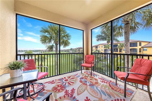 18011 Bonita National Blvd 938, Bonita Springs, FL 34135