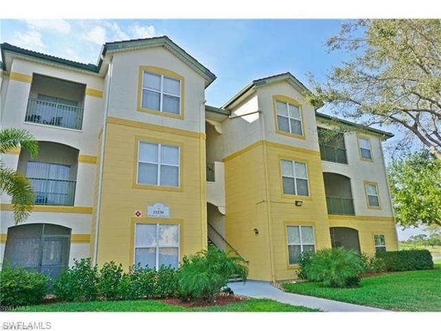 11480 Villa Grand 123, Fort Myers, FL 33913