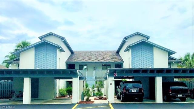 17452 Woodland Trce F, Fort Myers, FL 33908