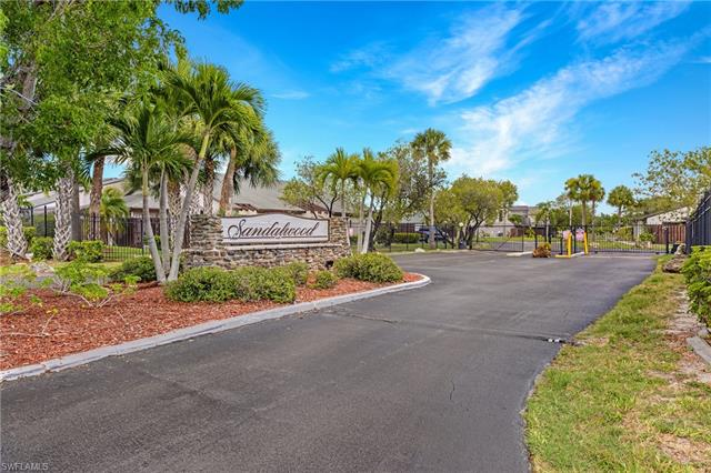 12965 Meadowood Ct, Fort Myers, FL 33919