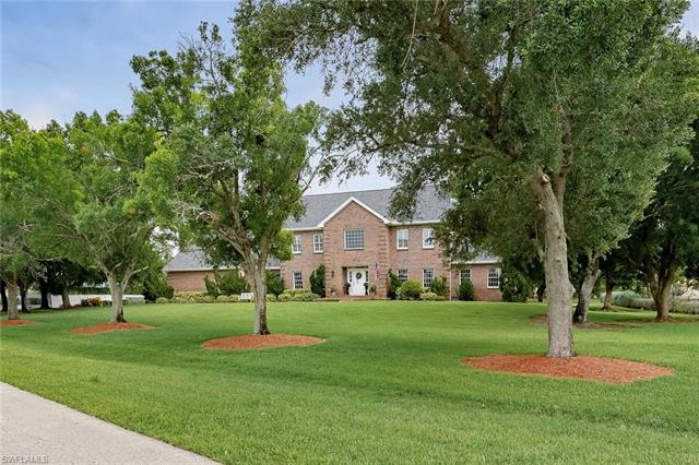 9033 Ligon Ligon Ct Ct, Fort Myers, FL 33908