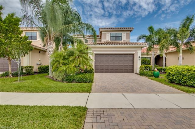 11579 Meadowrun Cir, Fort Myers, FL 33913