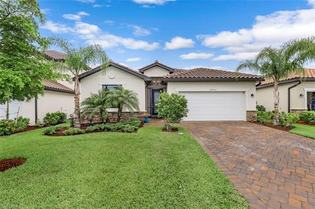 12955 Pemberton Way, Fort Myers, FL 33913