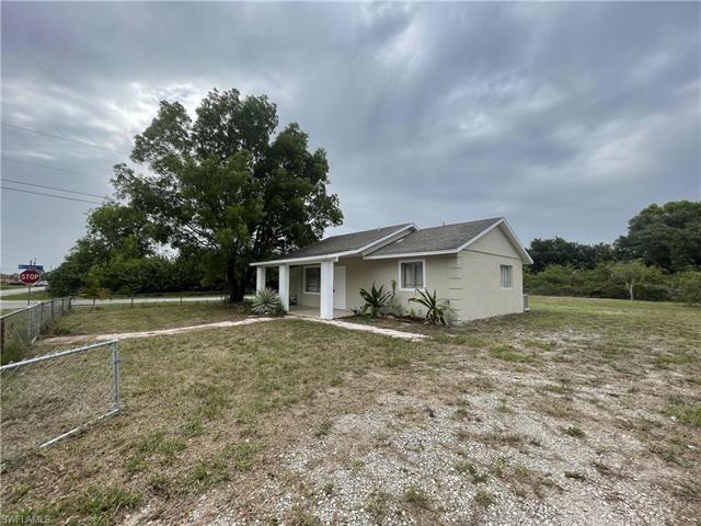 5320 2nd St W, Lehigh Acres, FL 33971