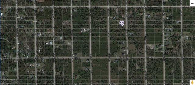 615 Scott Ave, Lehigh Acres, FL 33972