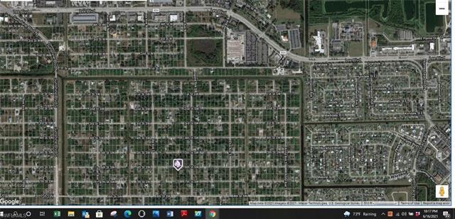 2807 6th St Sw, Lehigh Acres, FL 33976