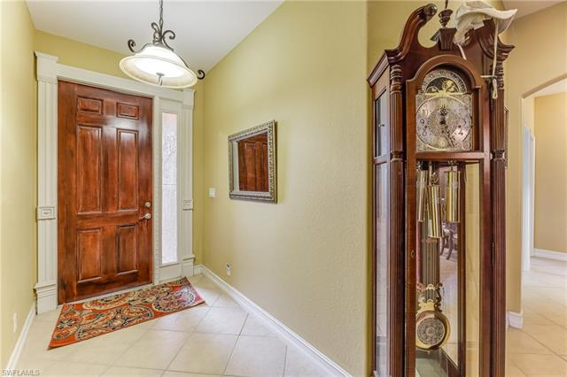 12236 Country Day Cir, Fort Myers, FL 33913