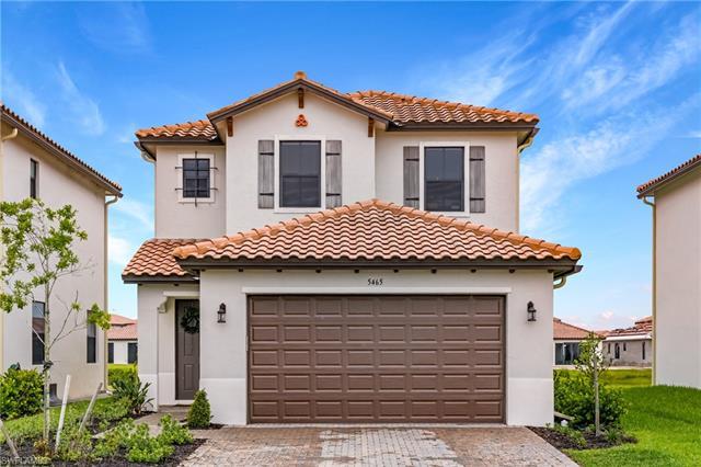 5465 Soria Ave, Ave Maria, FL 34142