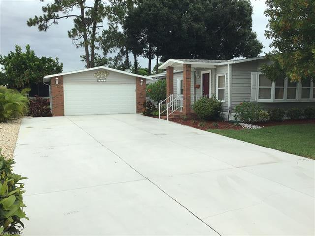 19833 Eagle Trace Ct, North Fort Myers, FL 33903
