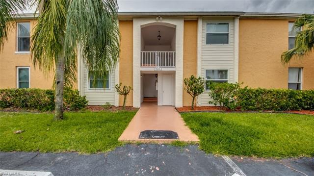 12664 Kenwood Ln B, Fort Myers, FL 33907