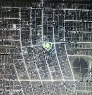 945 Eisenhower Blvd, Lehigh Acres, FL 33974