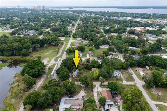 772 Prospect Ave, Fort Myers, FL 33905