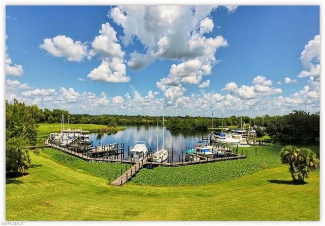 1000 River Run, Labelle, FL 33935