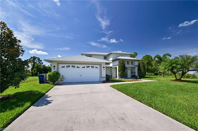 3701 10th St W, Lehigh Acres, FL 33971