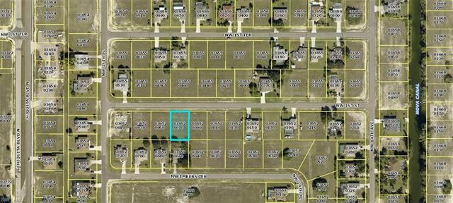 1438 Nw 1st St, Cape Coral, FL 33993