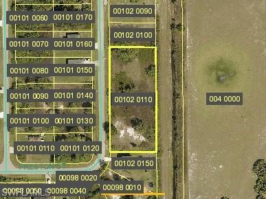 429 Progress Ave, Lehigh Acres, FL 33974