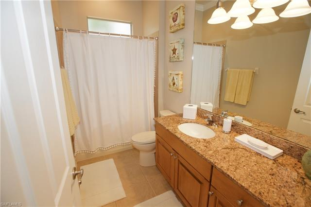 12181 Lucca St 201, Fort Myers, FL 33966