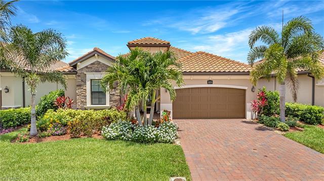 28090 Edenderry Ct, Bonita Springs, FL 34135