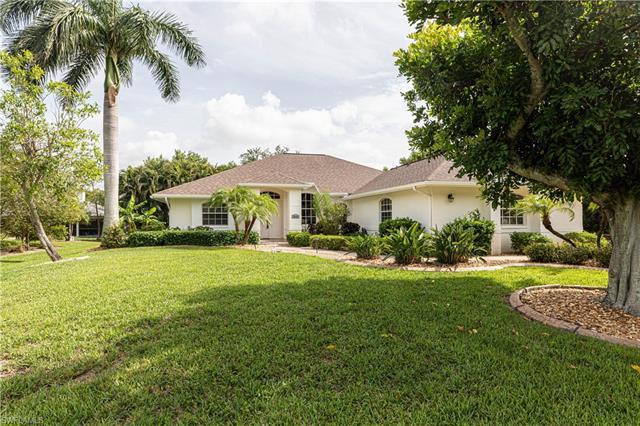 6649 Idlewild St, Fort Myers, FL 33966