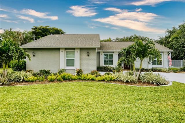 3912 Se 10th Ave, Cape Coral, FL 33904