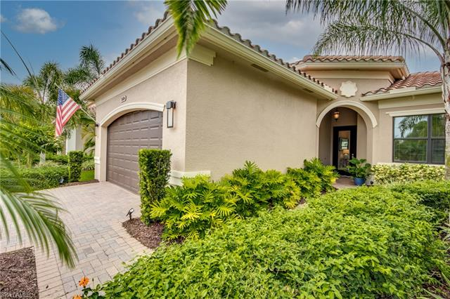 11684 Meadowrun Cir, Fort Myers, FL 33913