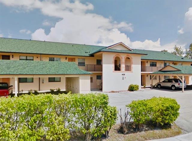 1429 Cape Coral Pky W 3, Cape Coral, FL 33914