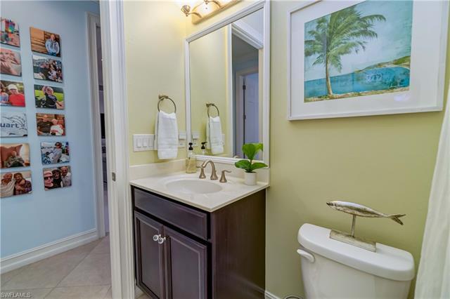 12921 Olde Banyon Blvd, North Fort Myers, FL 33903