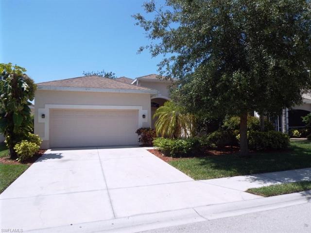 9080 Gladiolus Preserve Cir, Fort Myers, FL 33908