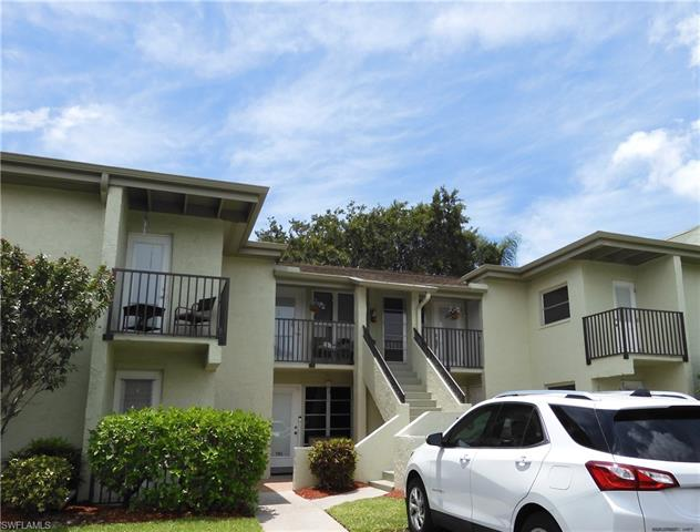 7400 College Pky 78d, Fort Myers, FL 33907