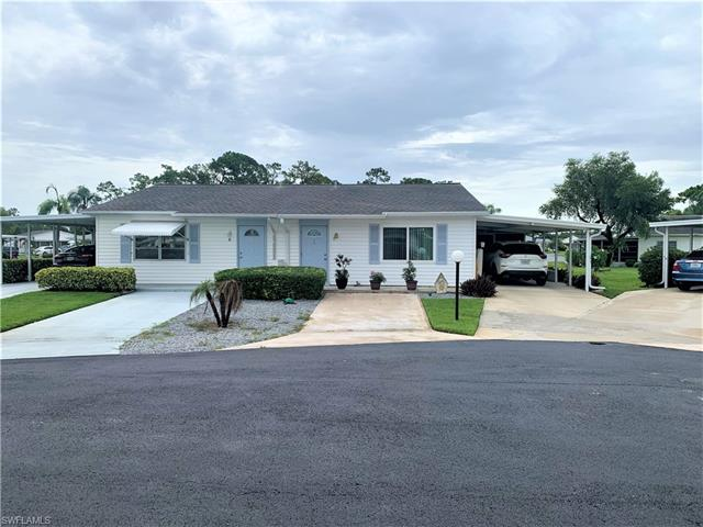 7 Meadow Rue Ct, Lehigh Acres, FL 33936