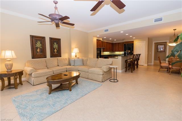 720 N Collier Blvd 203, Marco Island, FL 34145