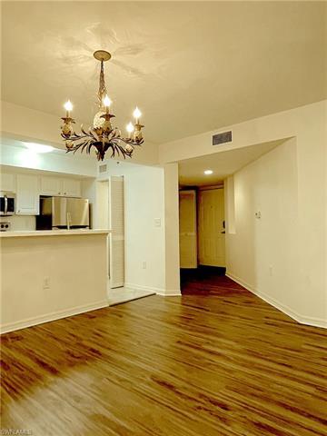 4135 Residence Dr 601, Fort Myers, FL 33901