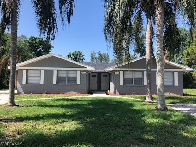 9246 San Carlos Blvd, Fort Myers, FL 33967