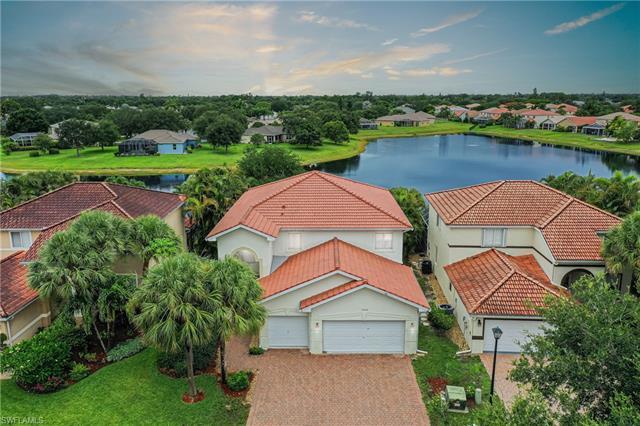 17624 Holly Oak Ave, Fort Myers, FL 33967