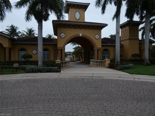15590 Ocean Walk Cir 310, Fort Myers, FL 33908
