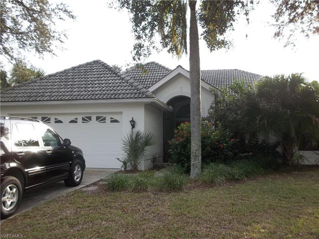 11461 Waterford Village Dr, Fort Myers, FL 33913