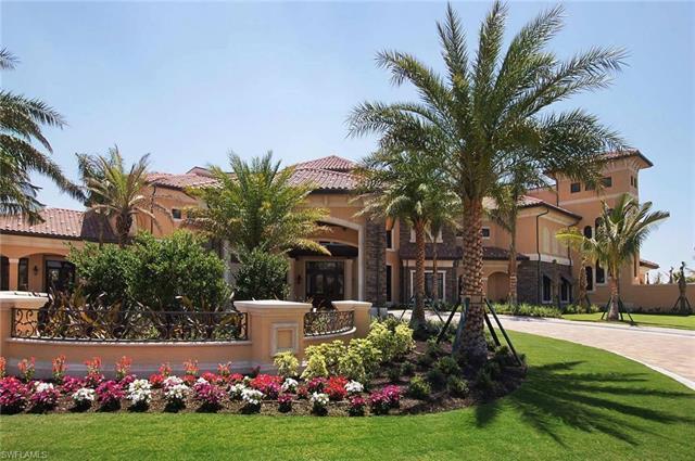 17921 Bonita National Blvd 243, Bonita Springs, FL 34135