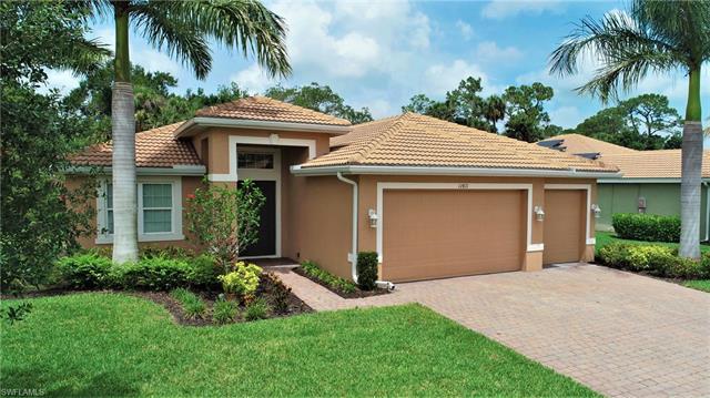 12871 Olde Banyon Blvd, North Fort Myers, FL 33903