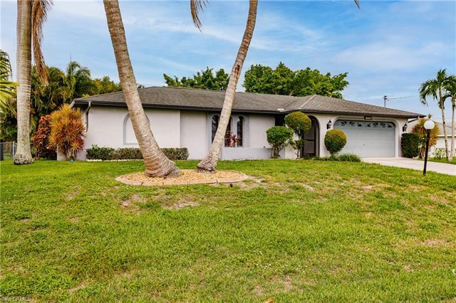 1702 Se 5th Ct, Cape Coral, FL 33990