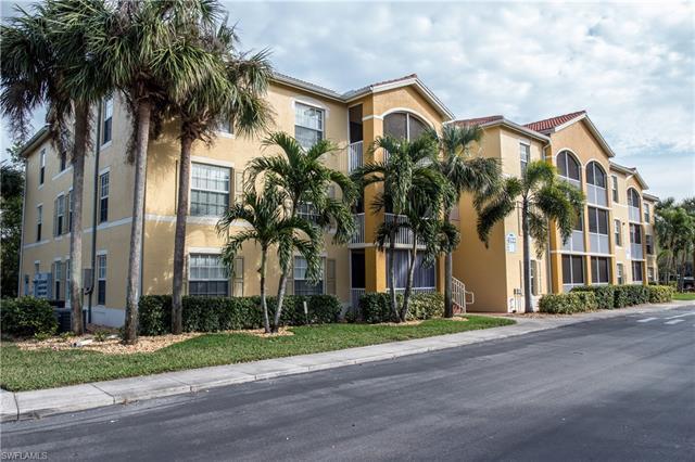 4122 Residence Dr 109, Fort Myers, FL 33901