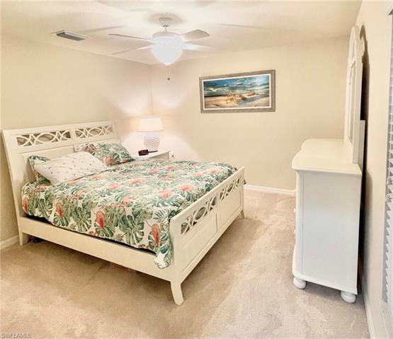 17940 Bonita National Blvd 1425, Bonita Springs, FL 34135