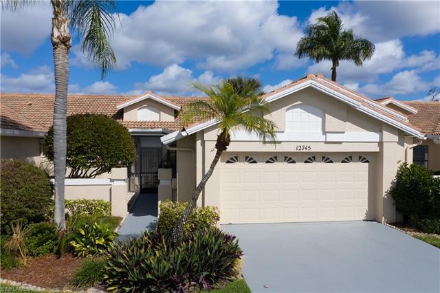 12745 Maiden Cane Ln, Bonita Springs, FL 34135